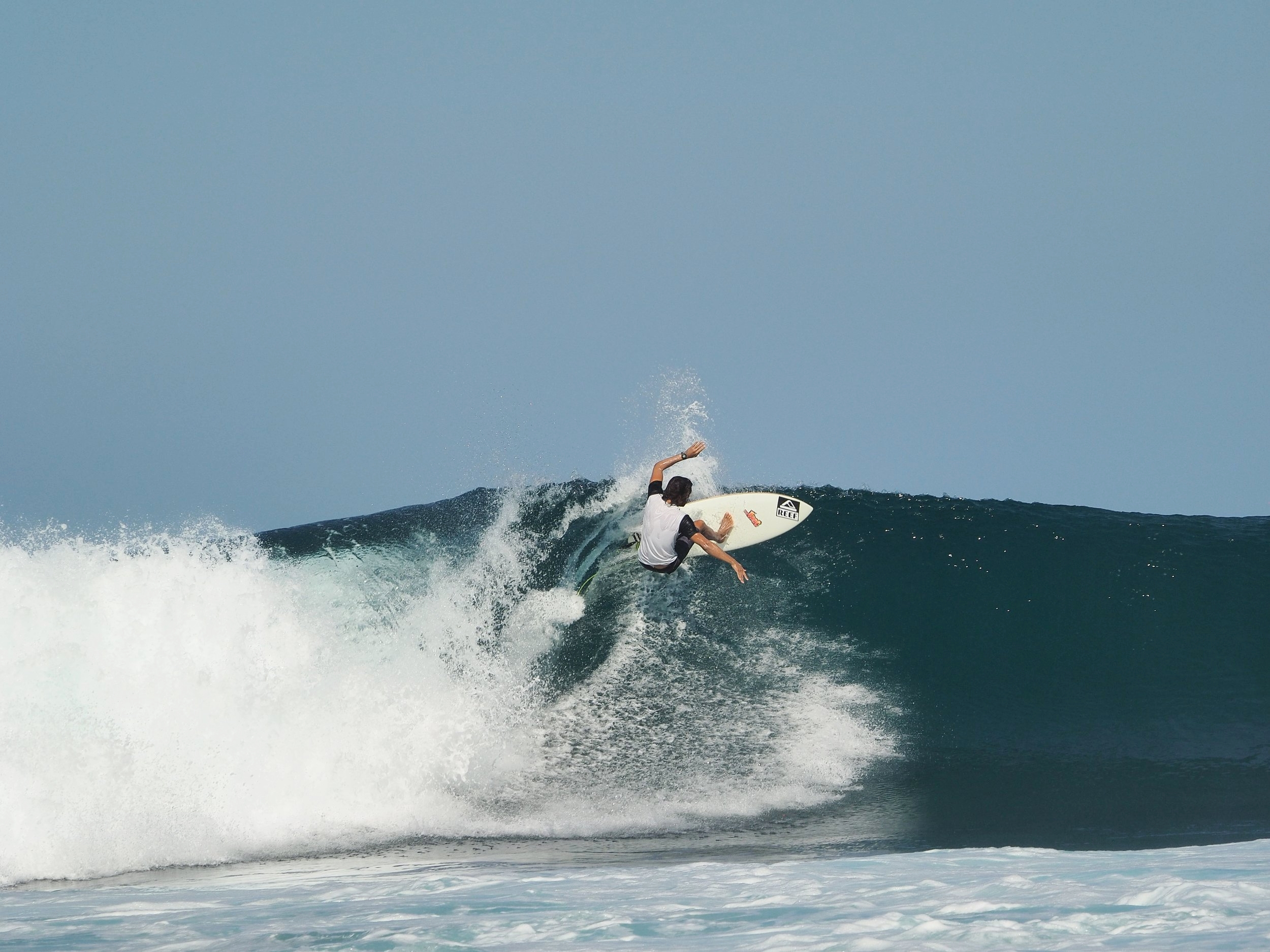 Surf Rote Island Indonesia (13).jpg