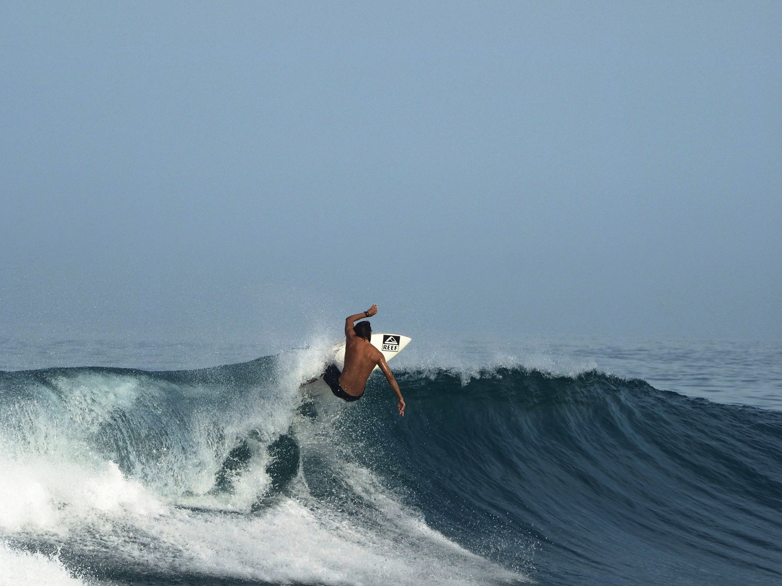 Surf Rote Island Indonesia (21).jpg