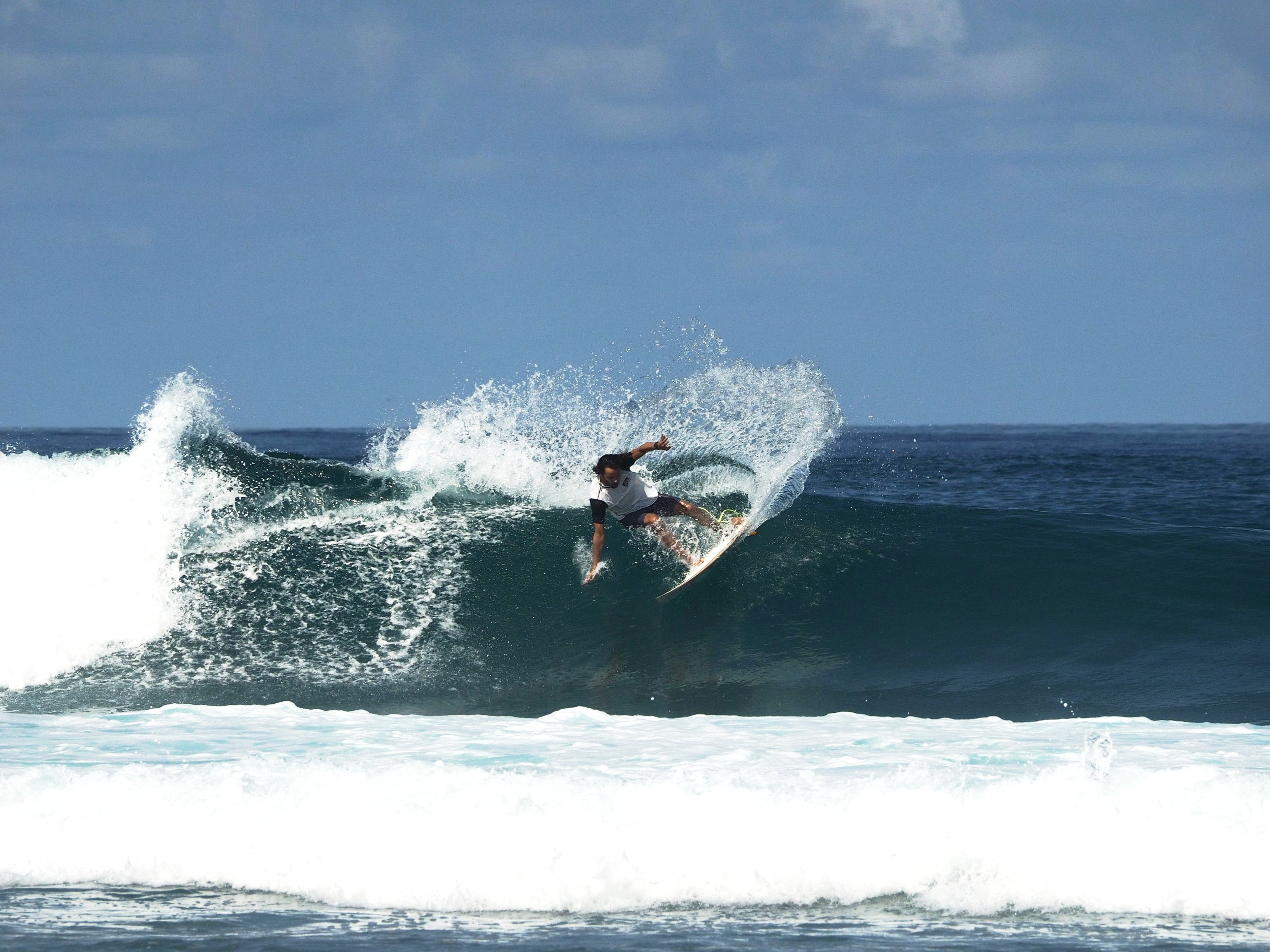 Surf Rote Island Indonesia (19).jpg