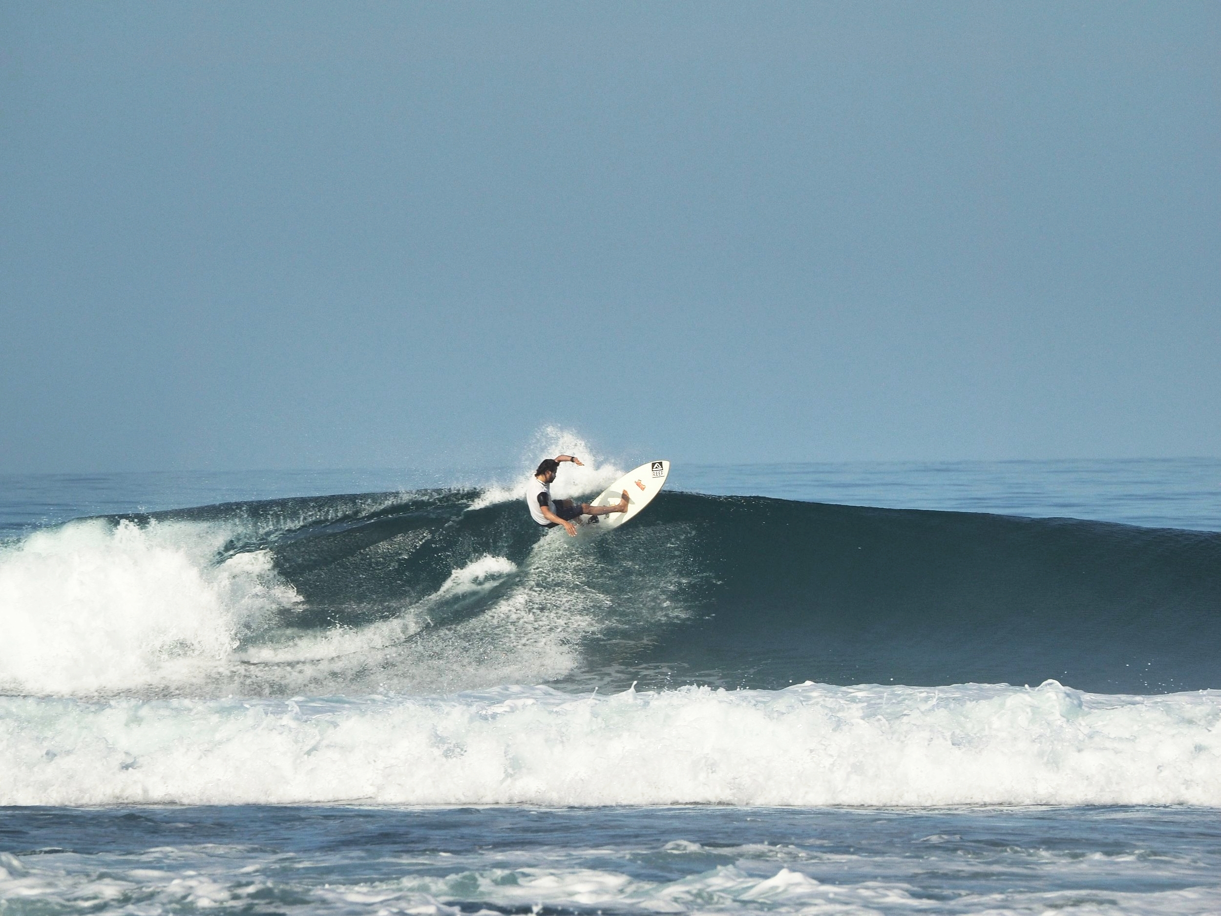 Surf Rote Island Indonesia (9).jpg
