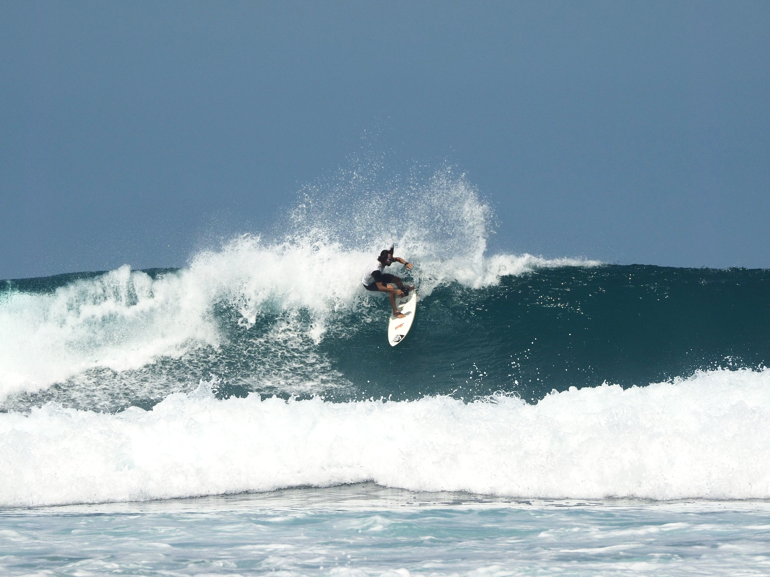 Surf Rote Island Indonesia (15).jpg
