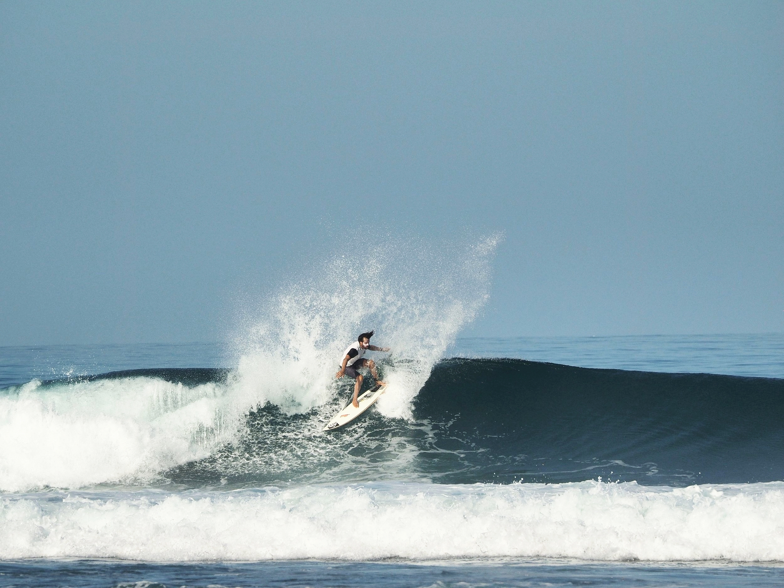 Surf Rote Island Indonesia (11).jpg