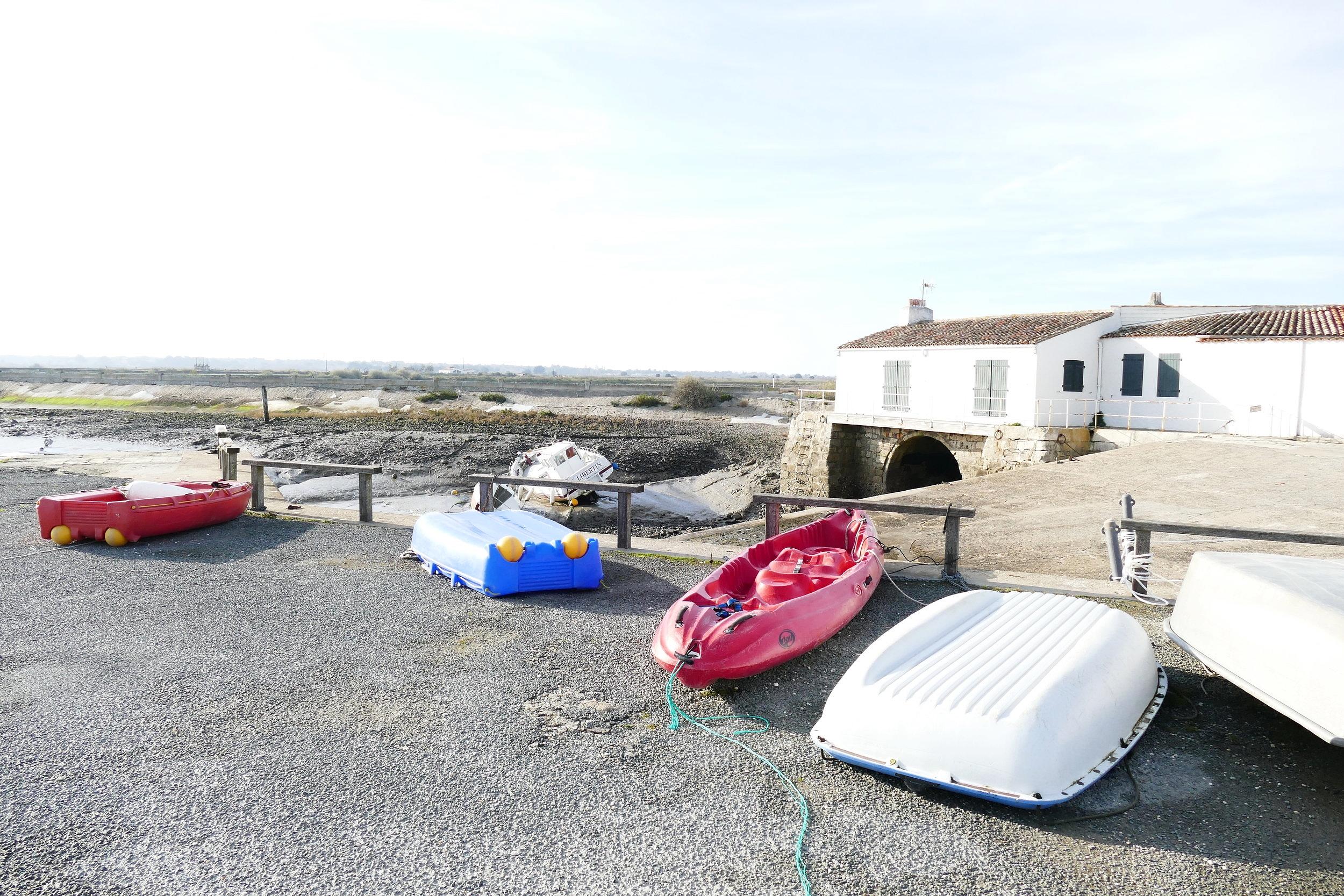 DIY Abeille de Ré (61).JPG