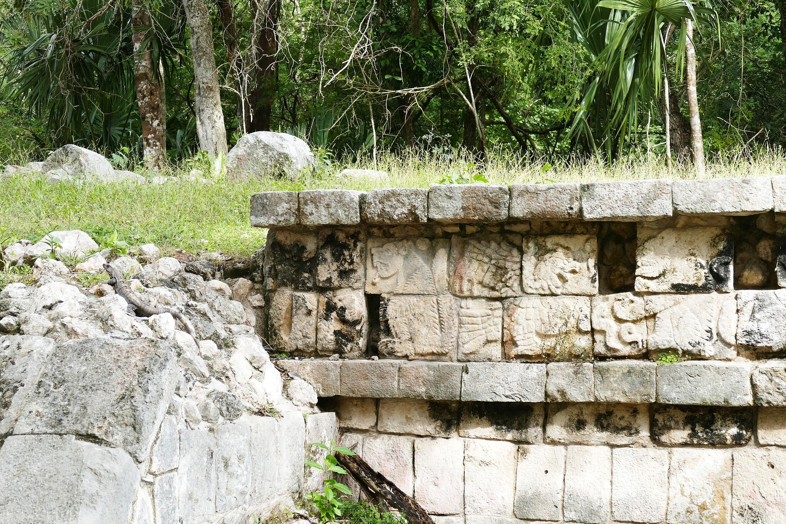 Chichen Itza Mexico (155).JPG