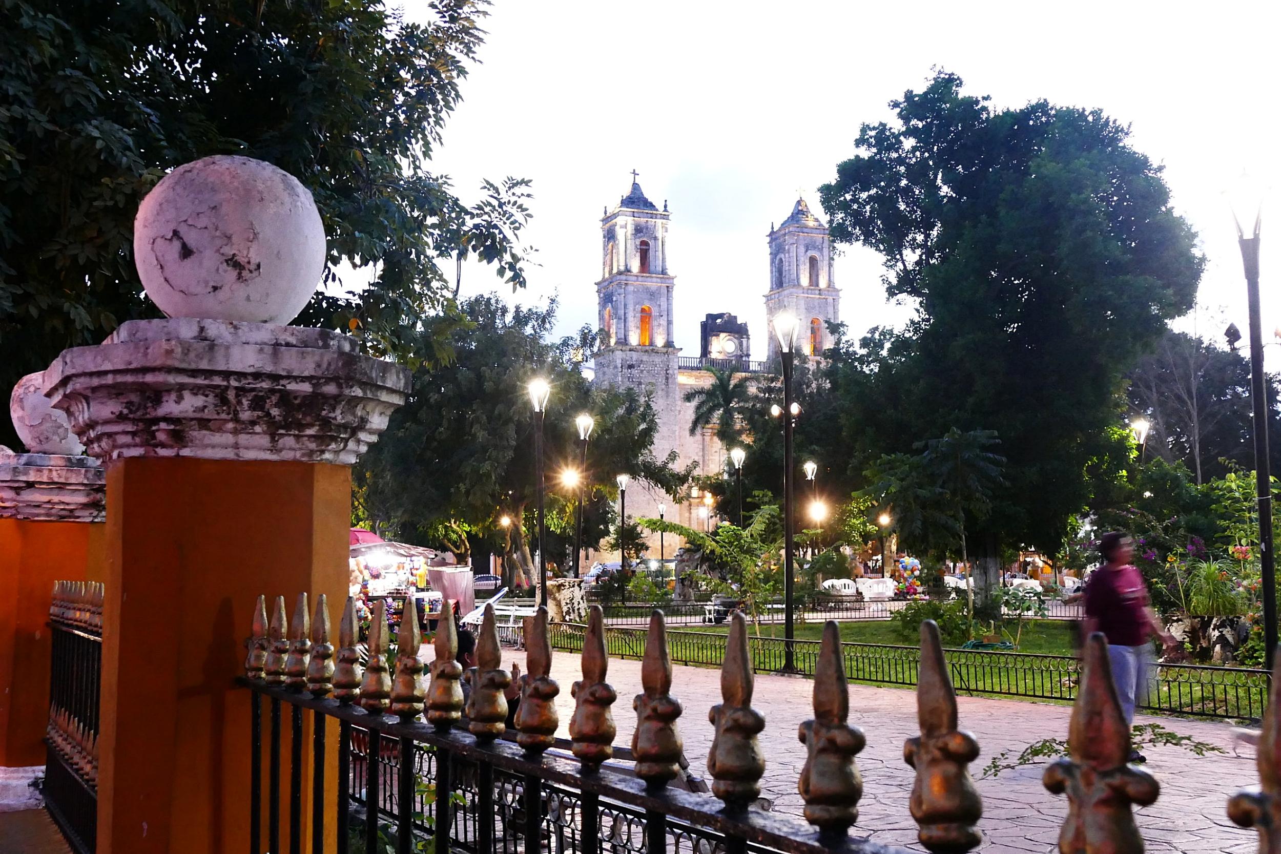 Valladolid - Mexico 2018 (267).JPG
