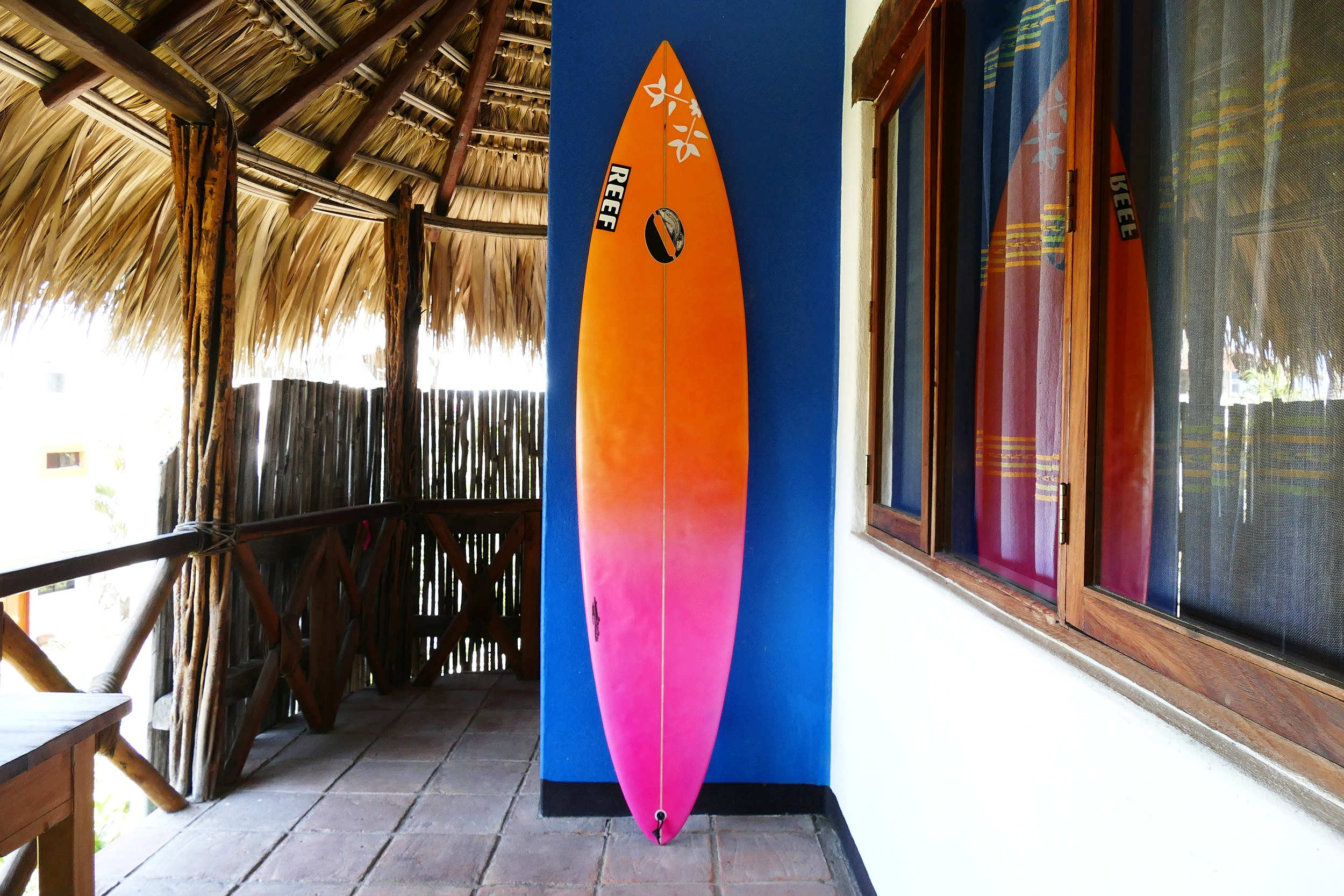 Puerto Escondido Mexico 2018 (78).JPG