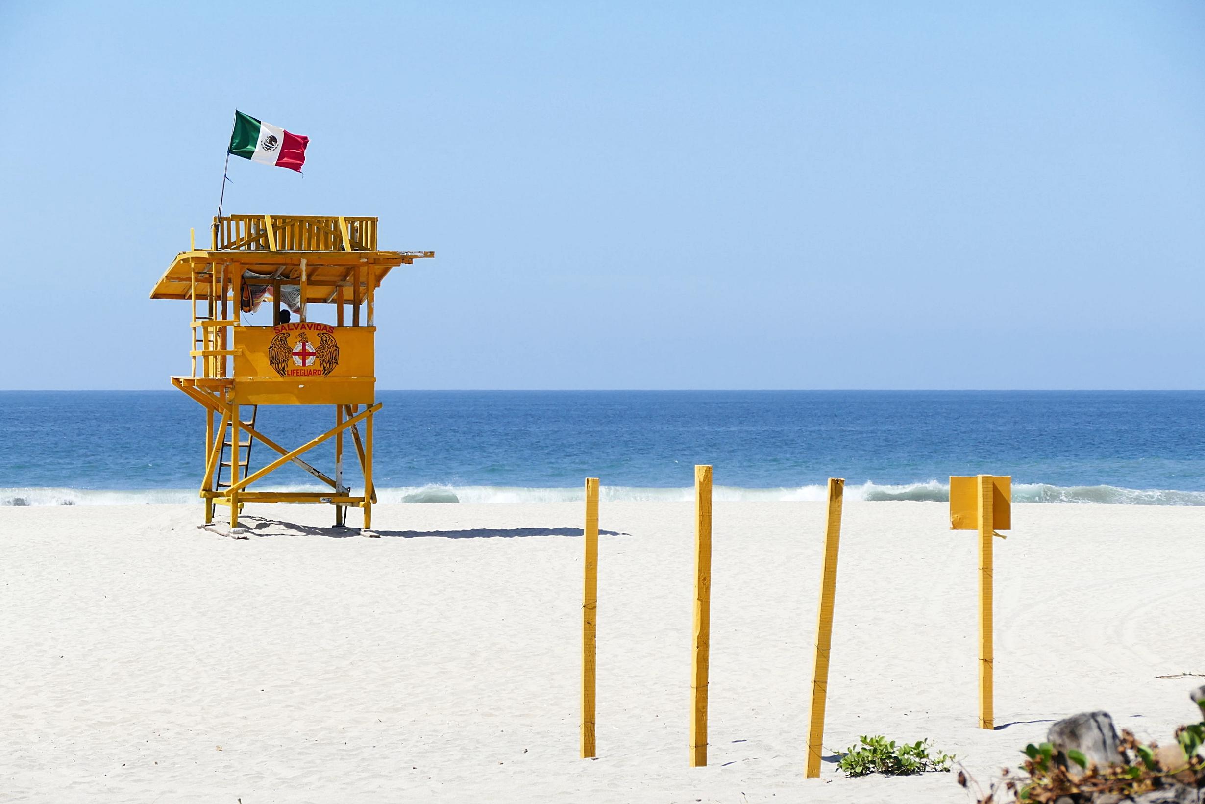 Puerto Escondido Mexico 2018 (606).JPG