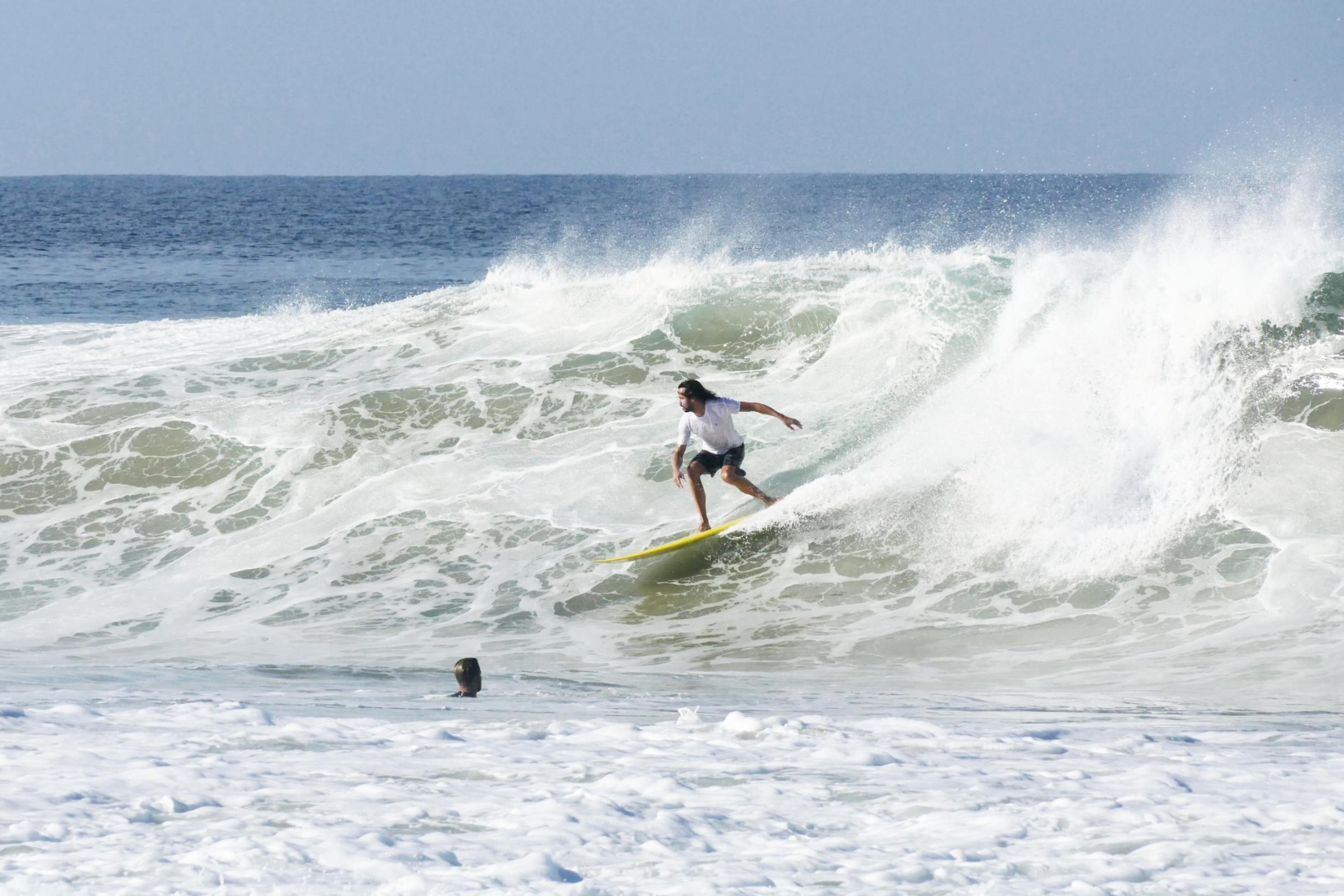 Puerto Escondido Mexico 2018 (1374).JPG