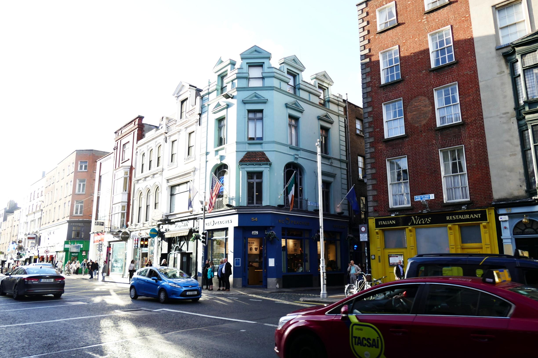 Dublin September 2018 (543).JPG