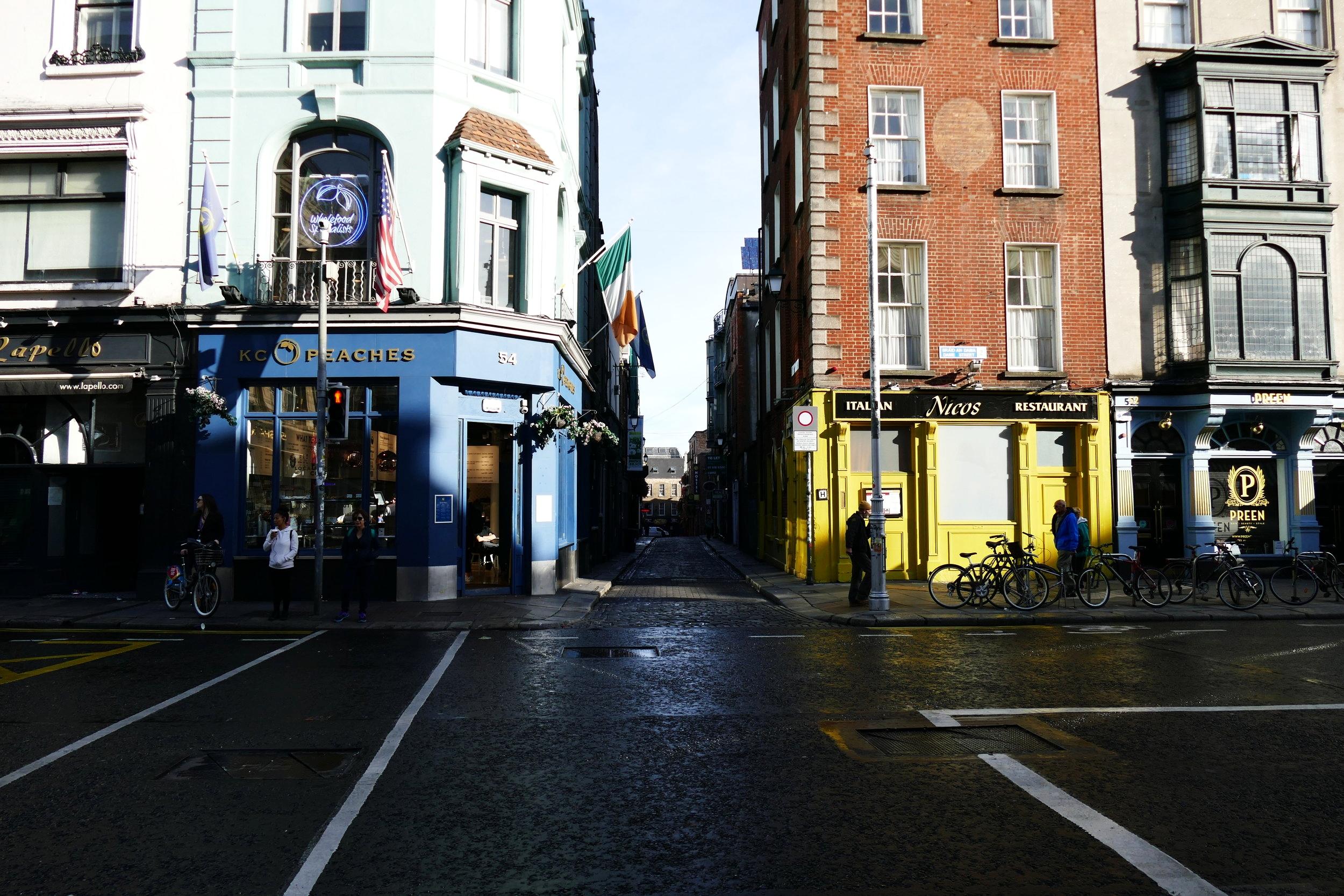 Dublin September 2018 (179).JPG