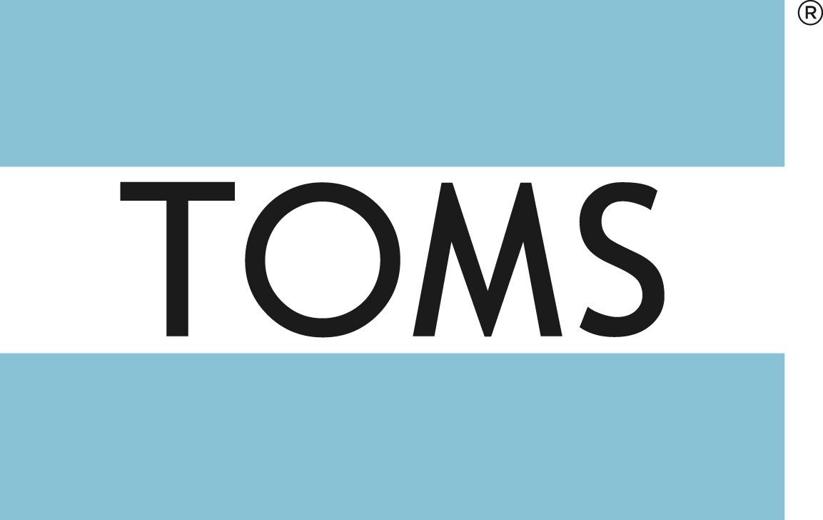 TOMS_LOGO.jpg