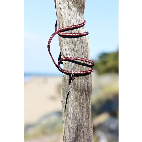 bracelet-perle.jpg