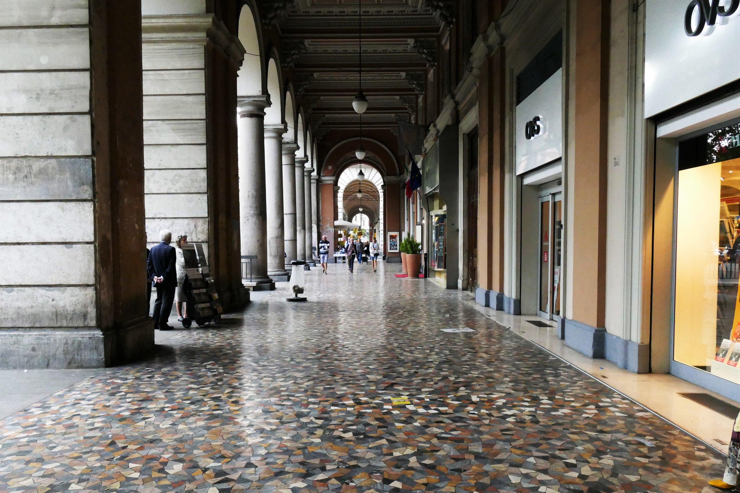 Rome Octobre 2018 (753).jpg