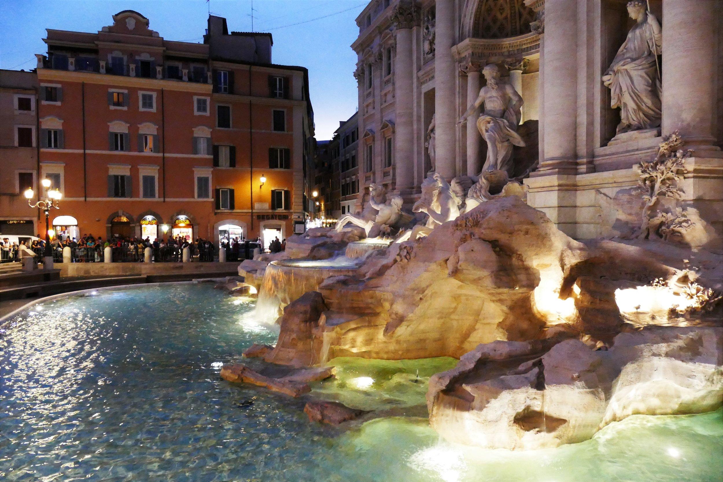 Rome Octobre 2018 (334).jpg