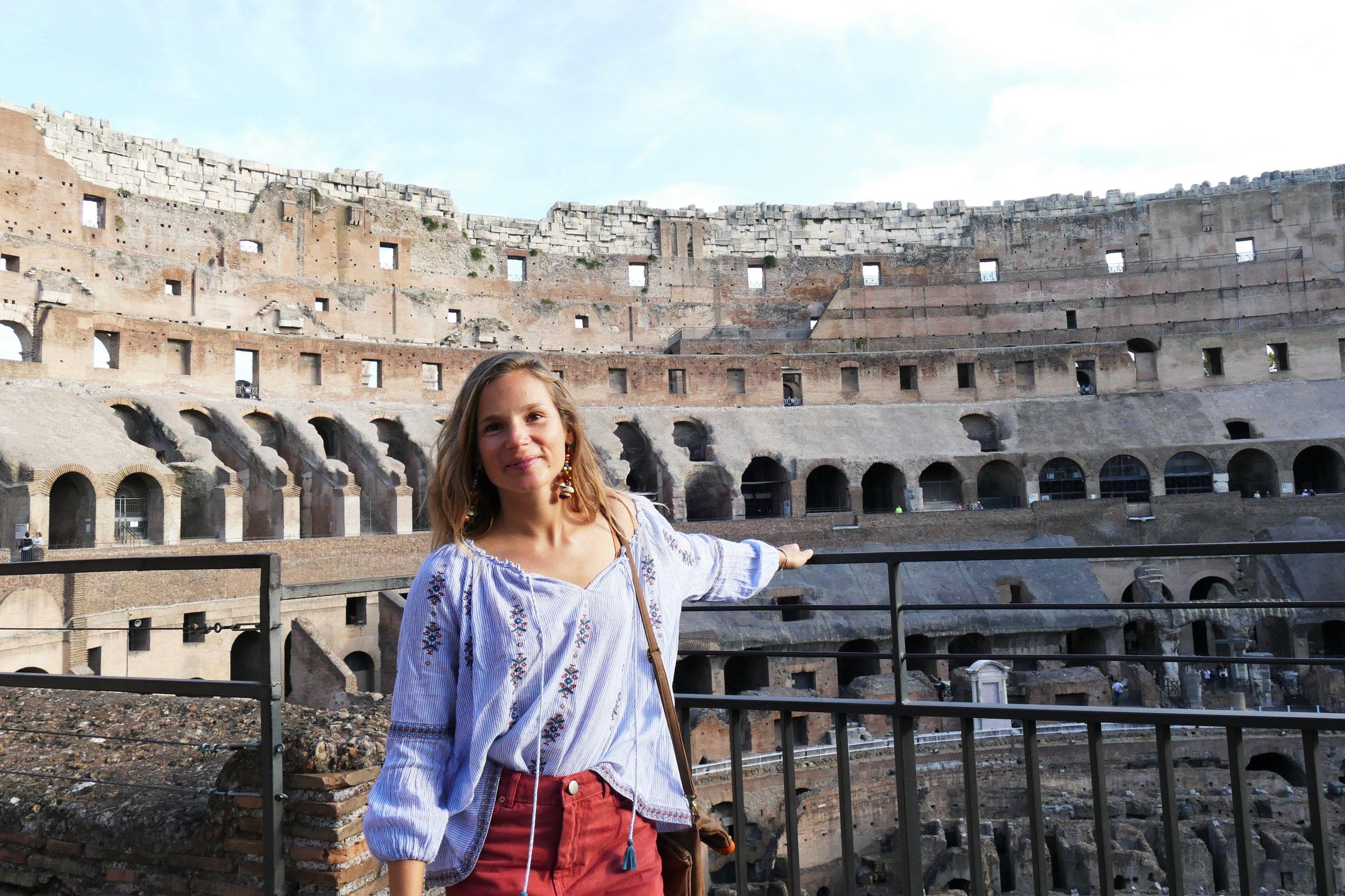 Rome Octobre 2018 (431).jpg