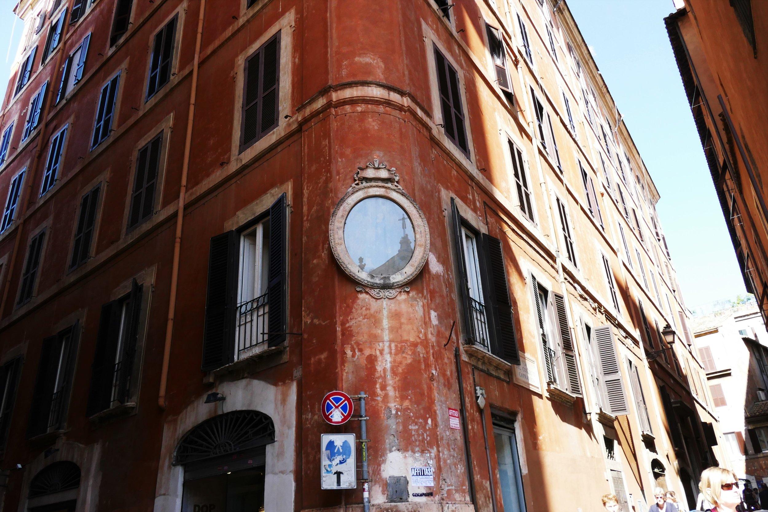 Rome Octobre 2018 (539).jpg