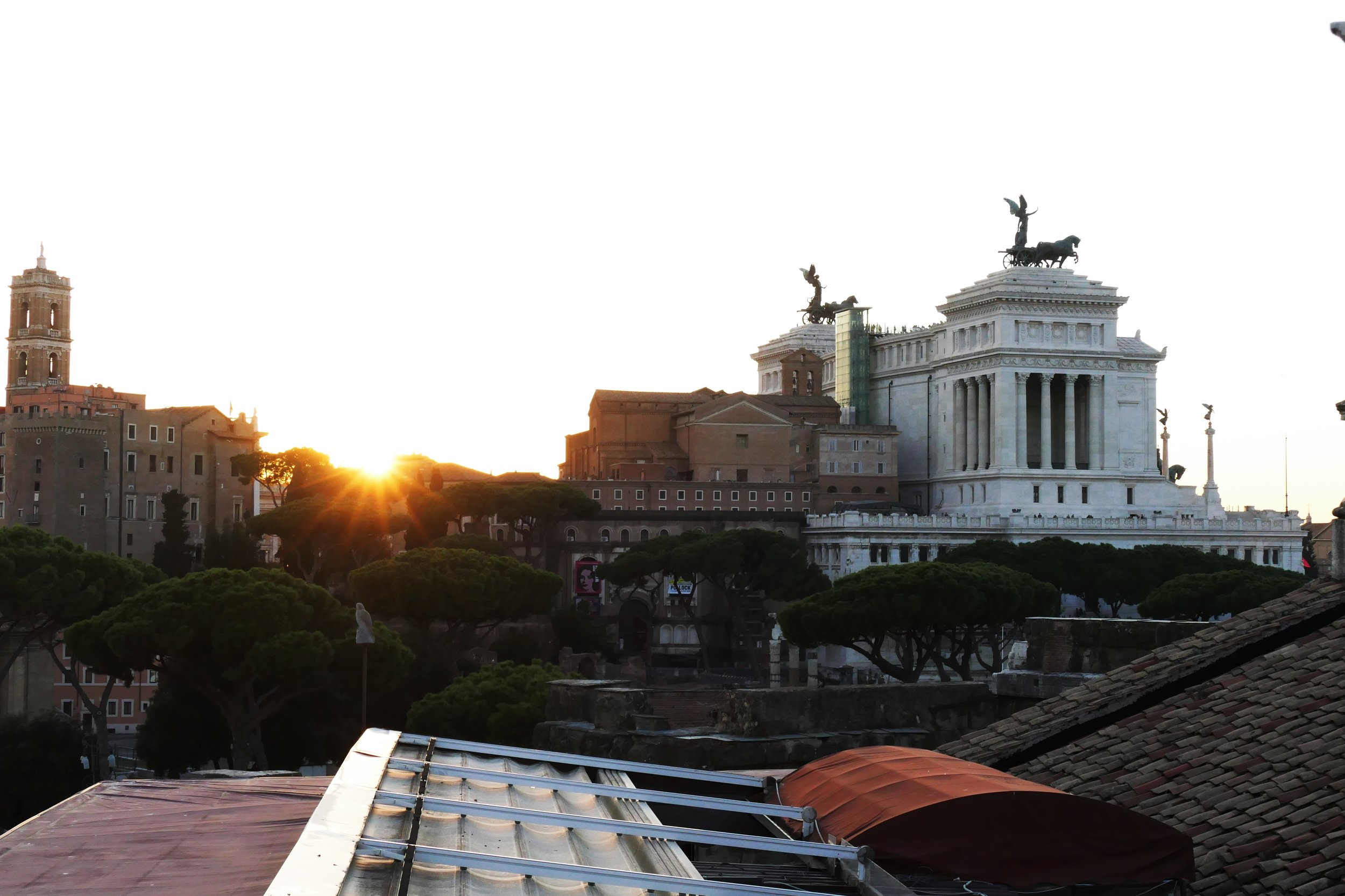 Rome Octobre 2018 (714).jpg
