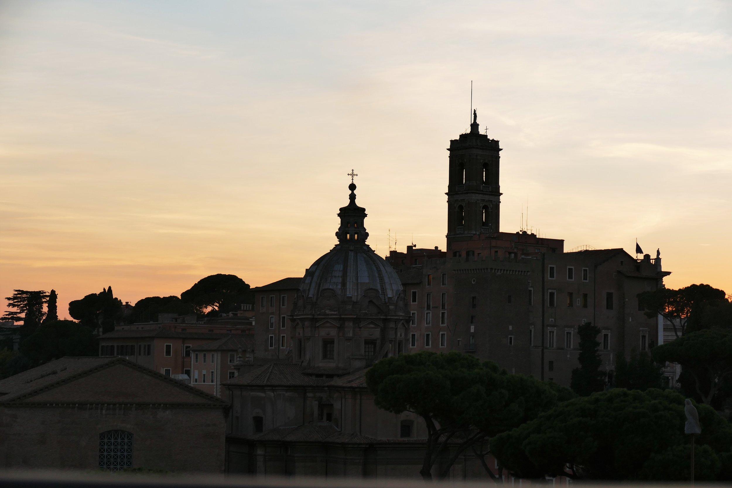 Rome Octobre 2018 (734).jpg