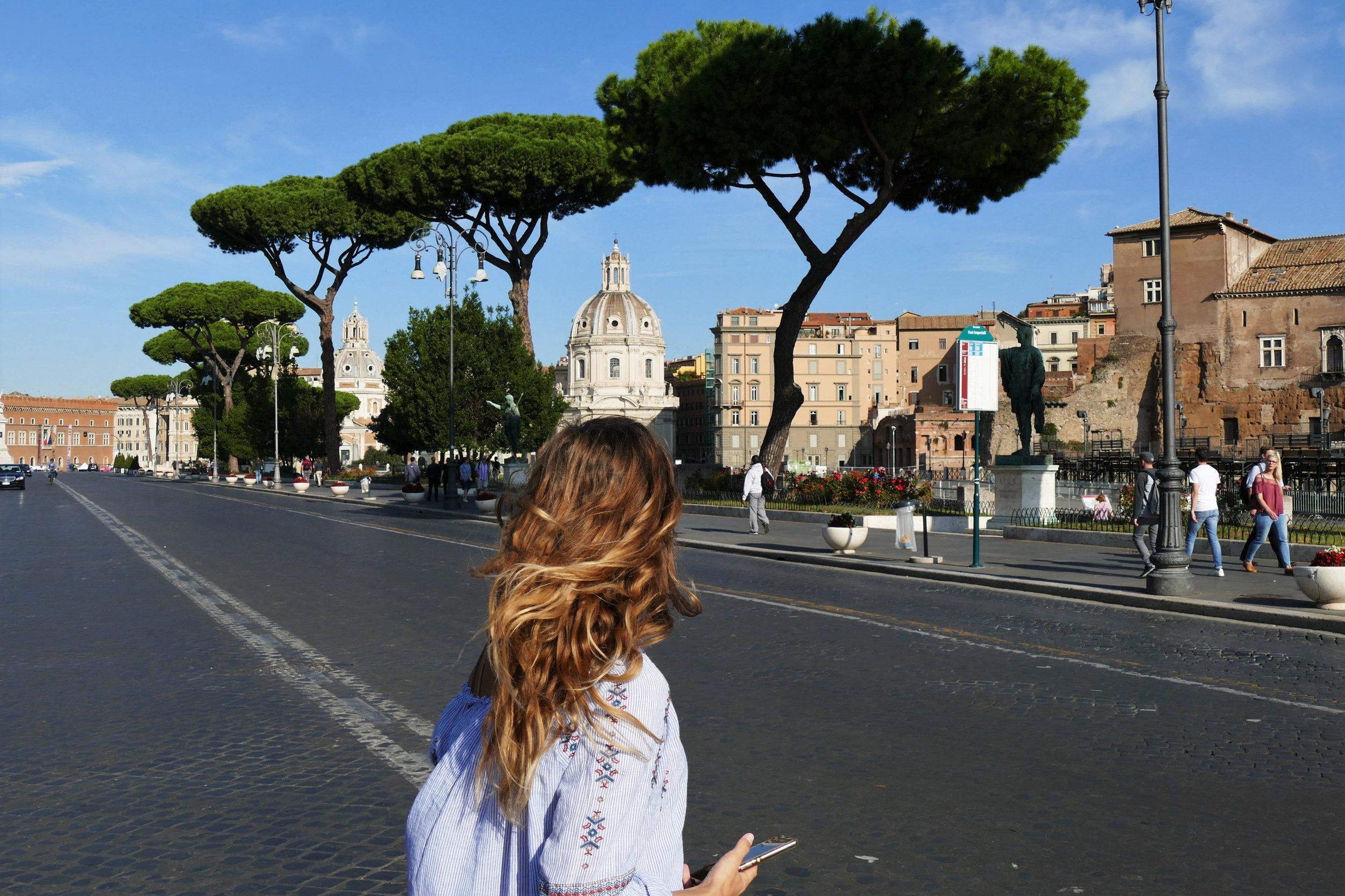 Rome Octobre 2018 (494).jpg