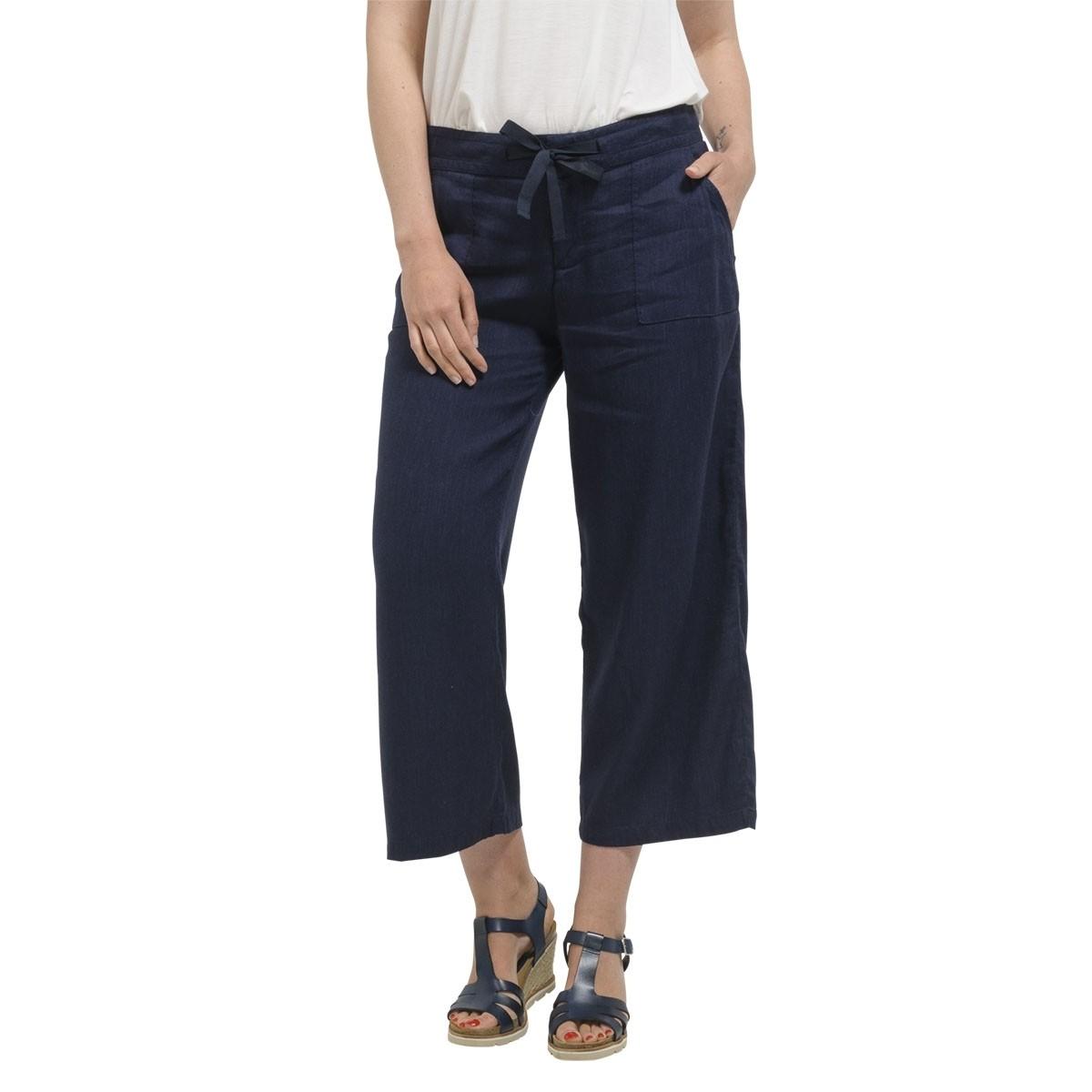 oxv915794-xdpma-1-pantalon-ravi-marine-fonce.jpg