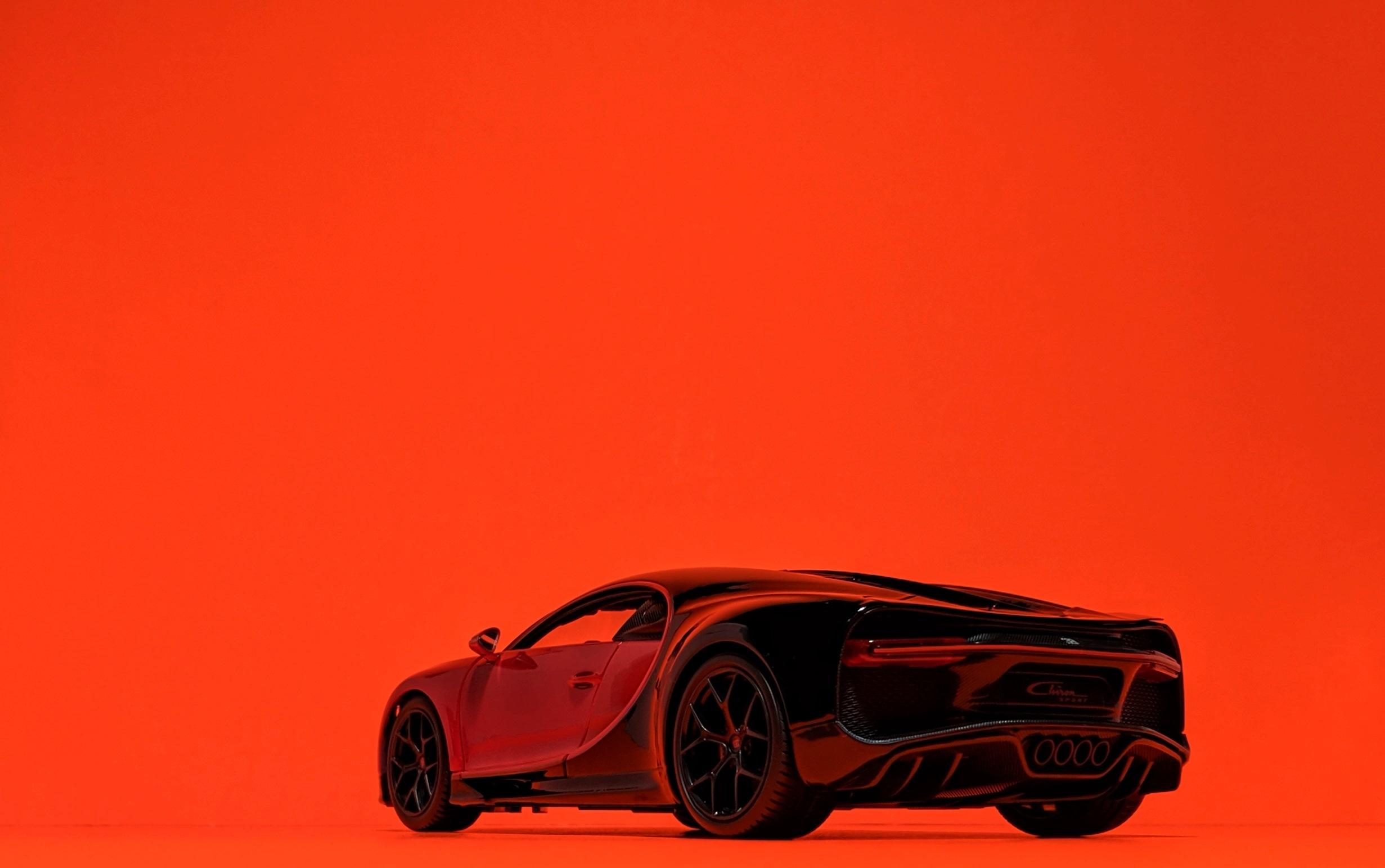 bugatti-chiron-sport-maisto-118-10.jpg