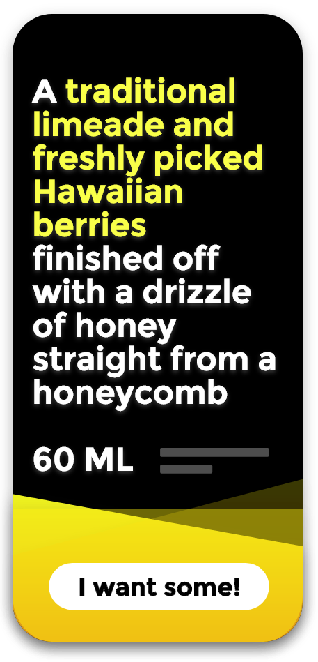 Honeycomb Berry back.png