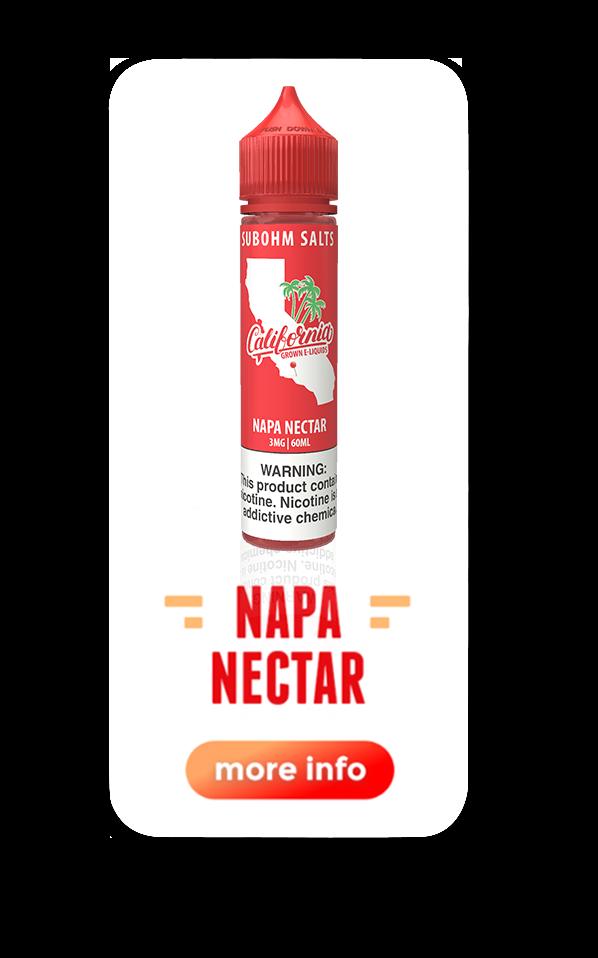 Napa Nectar.png