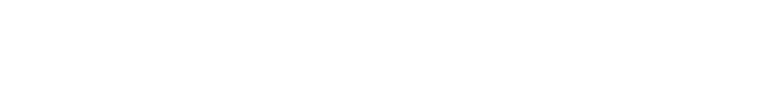 THEFACTORYCO_LOGO1.png