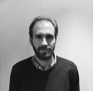 Christian Solbakken   Student ved BAS, gjennomført 4. året. Praktikant ved kontoret 2017/2018.  Mobil: 48 07 19 59 /   cs@lundlaastad.no