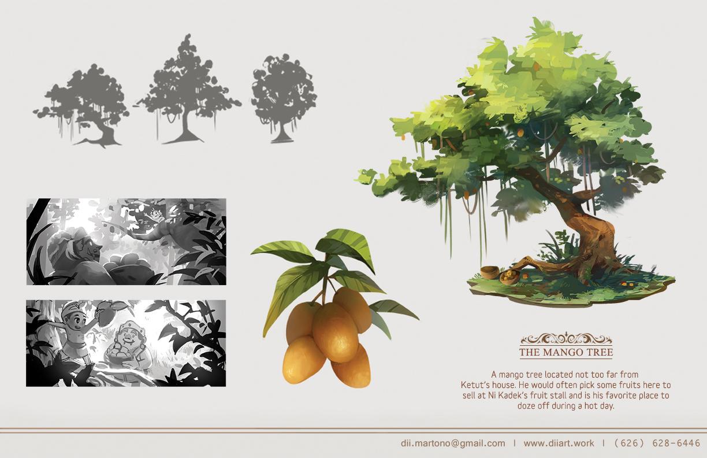 d_tree.jpg