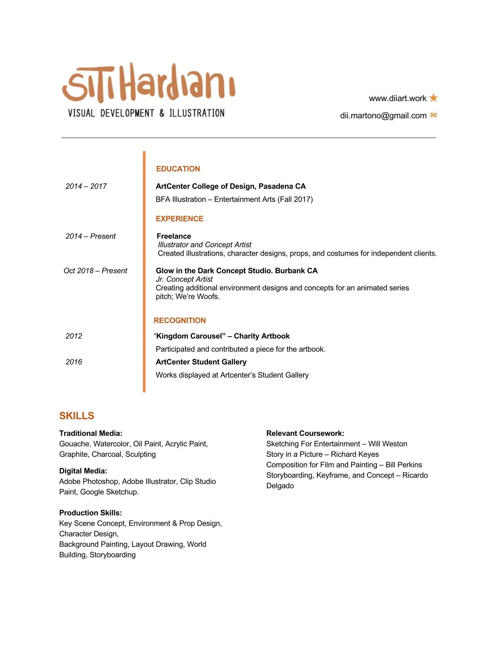 Siti Hardiani-CV_Page_1.png