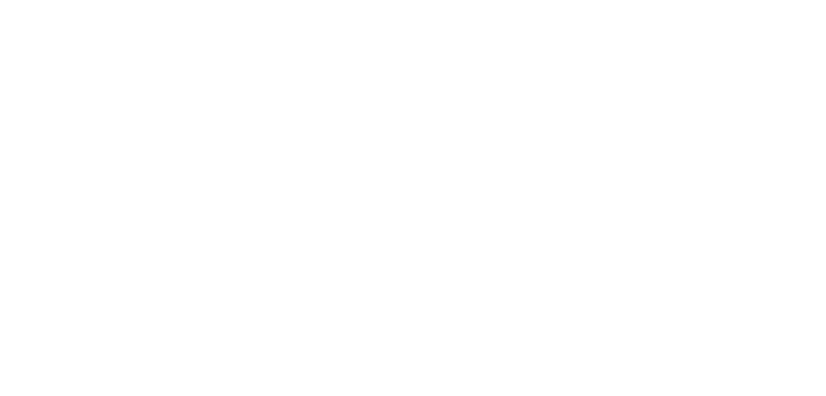 Hammond-Logo-White.png