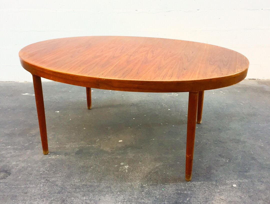 table harry ostergaard
