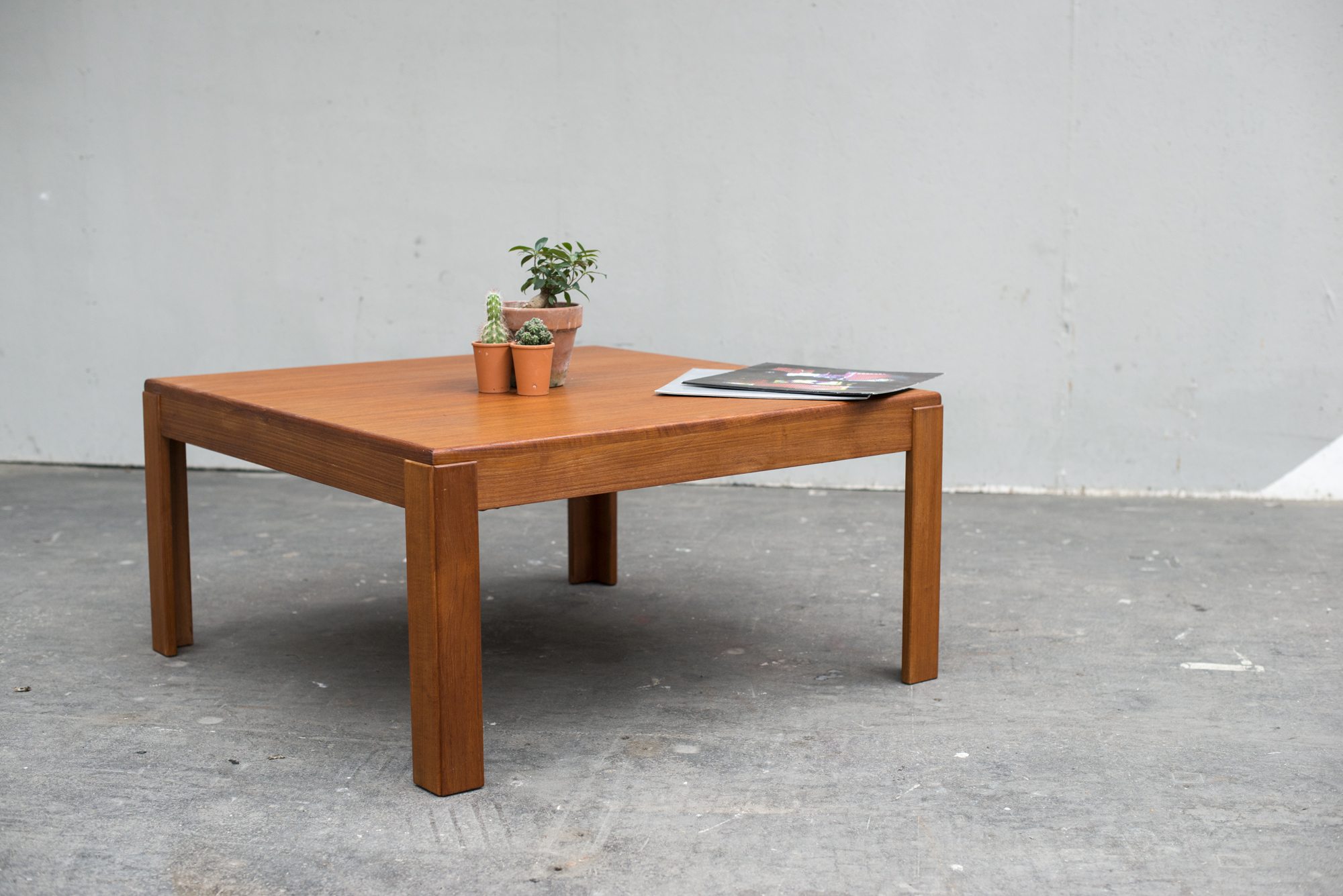 table brouer