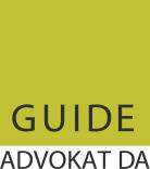 GuideAdvokat-Utreisetjenesten.jpg