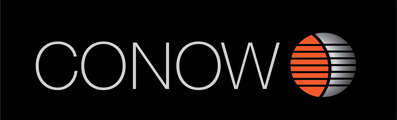 CONOW logo.png