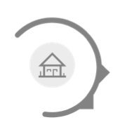 5.Hjemreise-Utreisetjenesten-Icon.png