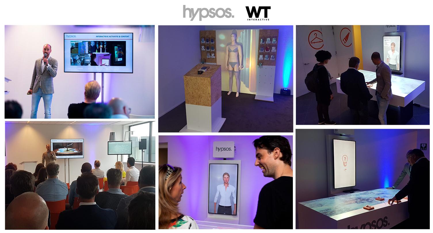 hypsos.jpg
