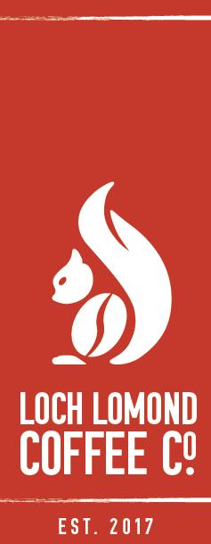 LLCC_Logo_portrait_redbox.png