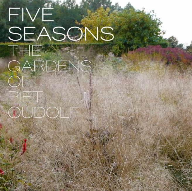 Five Seasons Movie,  A Little Bird , June 2019