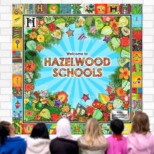 welcome-school-artwork.jpg