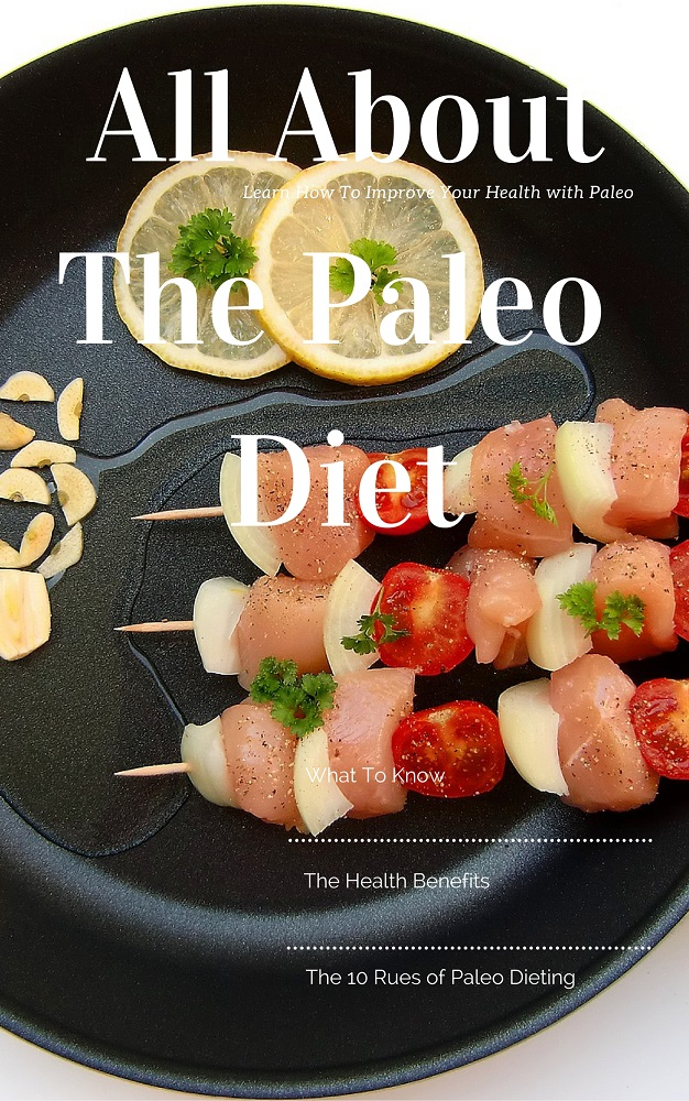 All About The Paleo Diet-1000.jpg