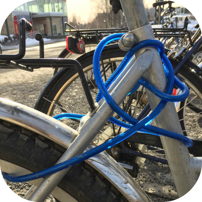 cykellås umeå rounded_corners.png