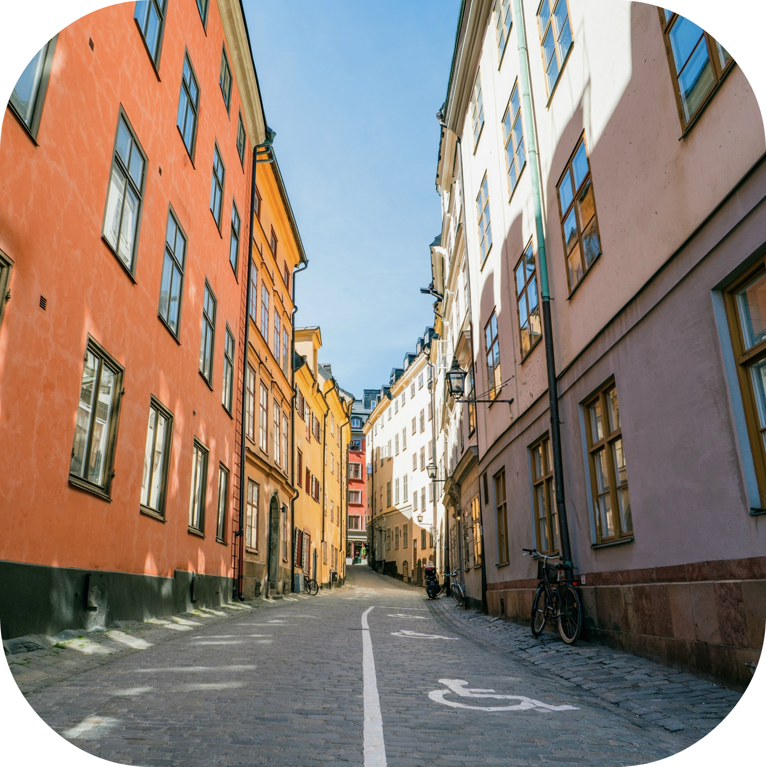 stockholm pixabay rounded_corners.png