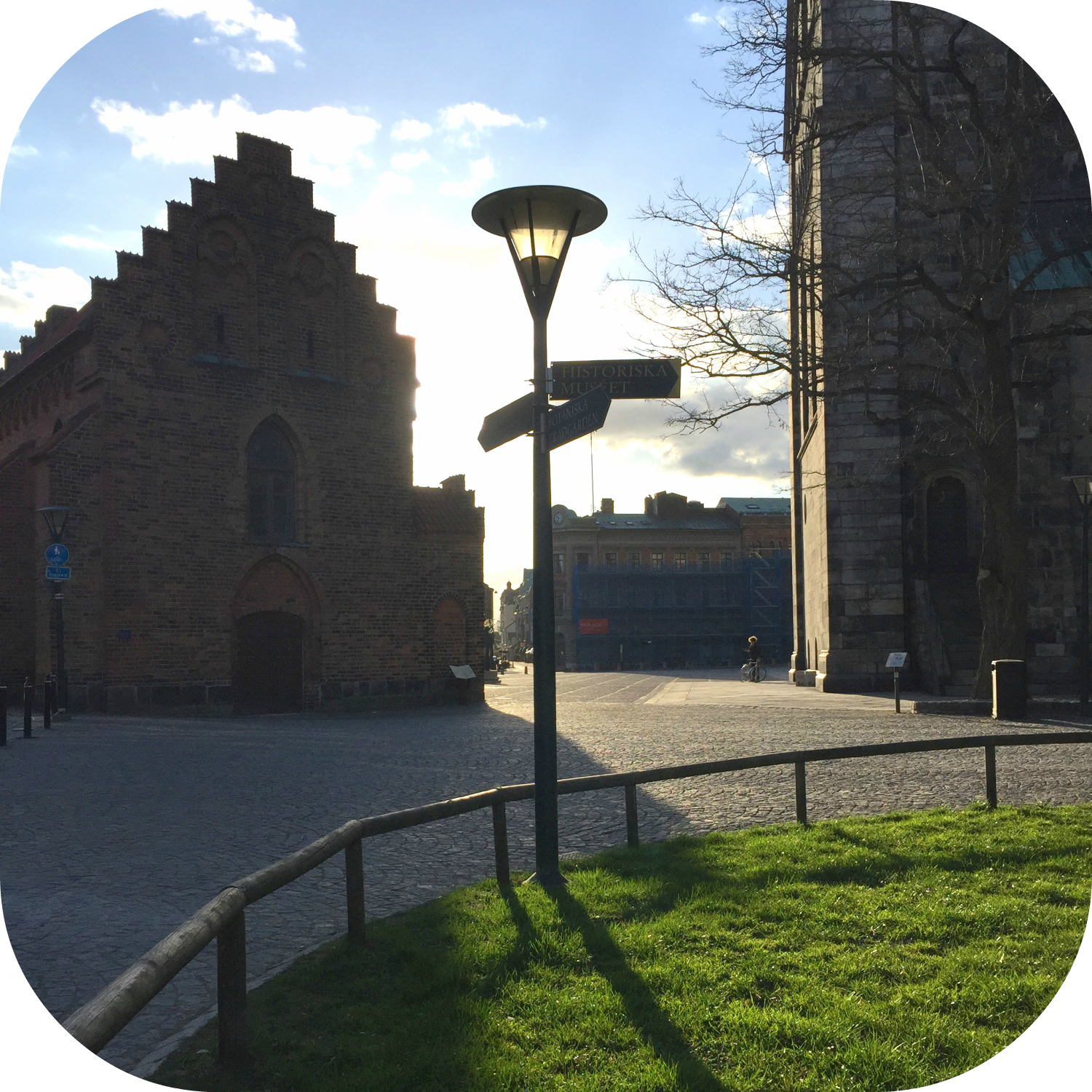 Lund Domkyrka rounded_corners.png