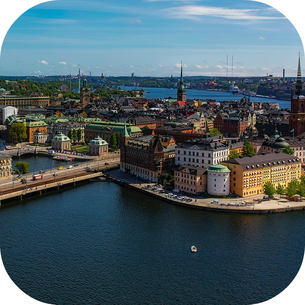 stockholm water rounded_corners.png