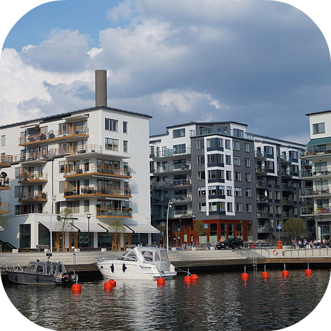 sthlm hammarby sjostad rounded_corners.png