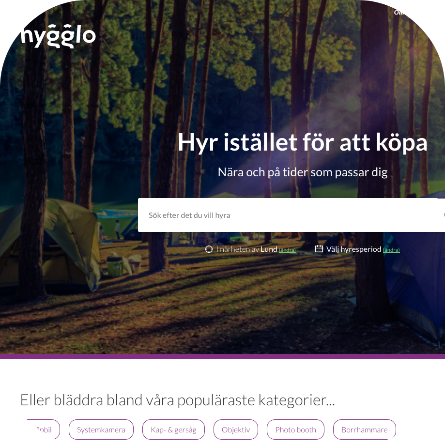 sthlm hygglo rounded_corners.png