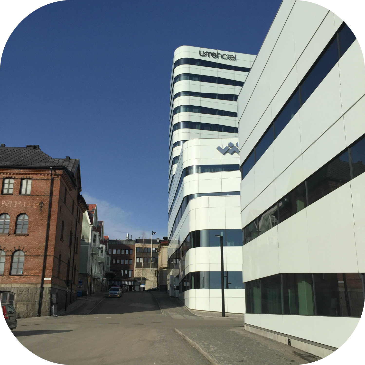 umea mac building rounded_corners.png