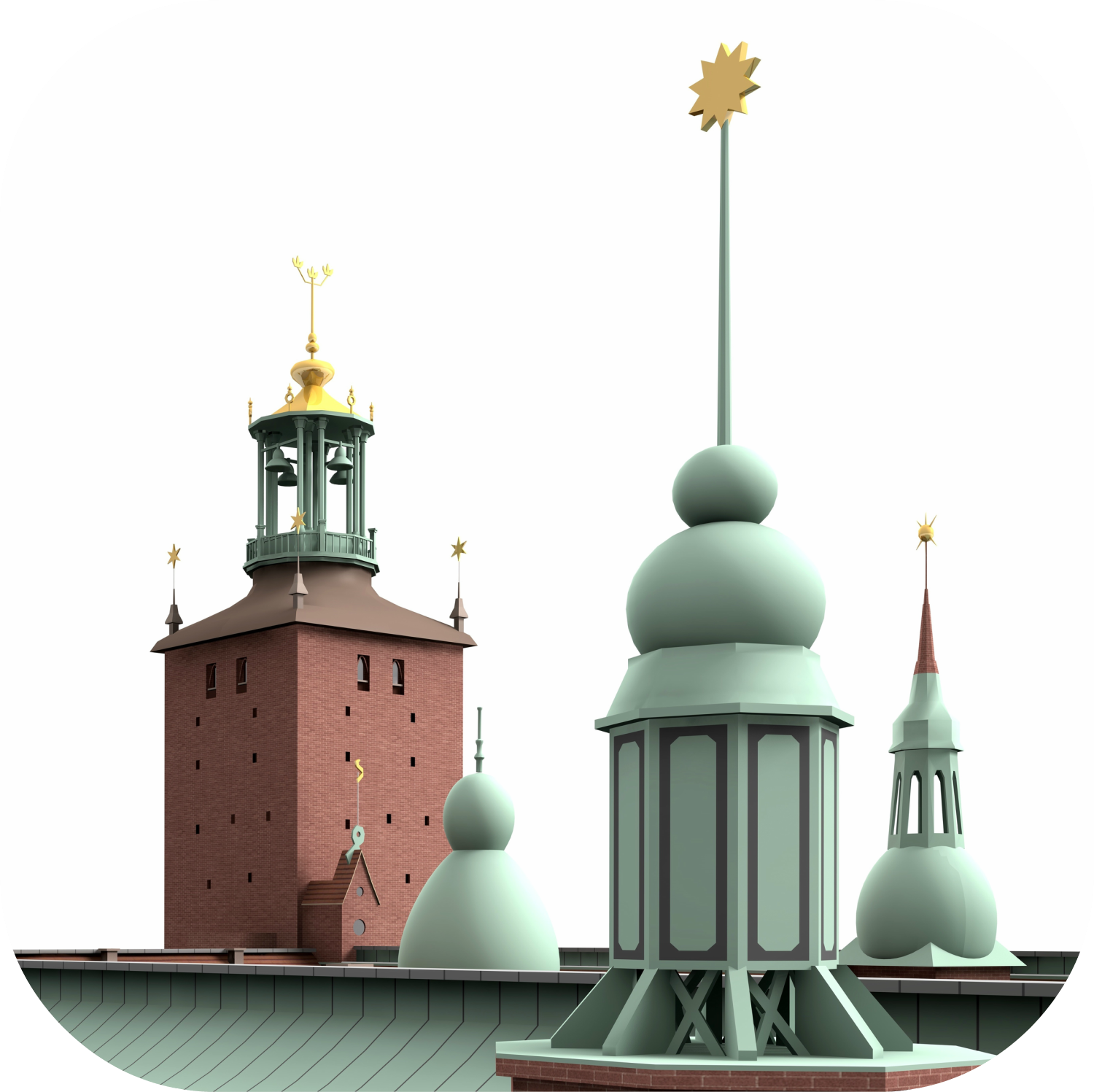 Stockholm stadshus rounded_corners.png